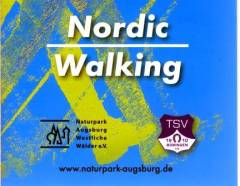 Nordic_Walking_Flyer